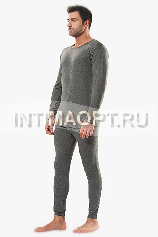 e644dcb17b37 Oztas комплект мужской G1014 - купить в интернет-магазине intimaopt ...