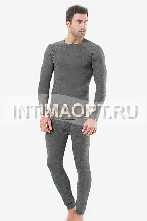 d372d150e96d Oztas комплект мужской G1651 термо - купить в интернет-магазине ...