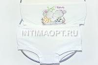 Desna трусы шорты для девочек D46113XTF