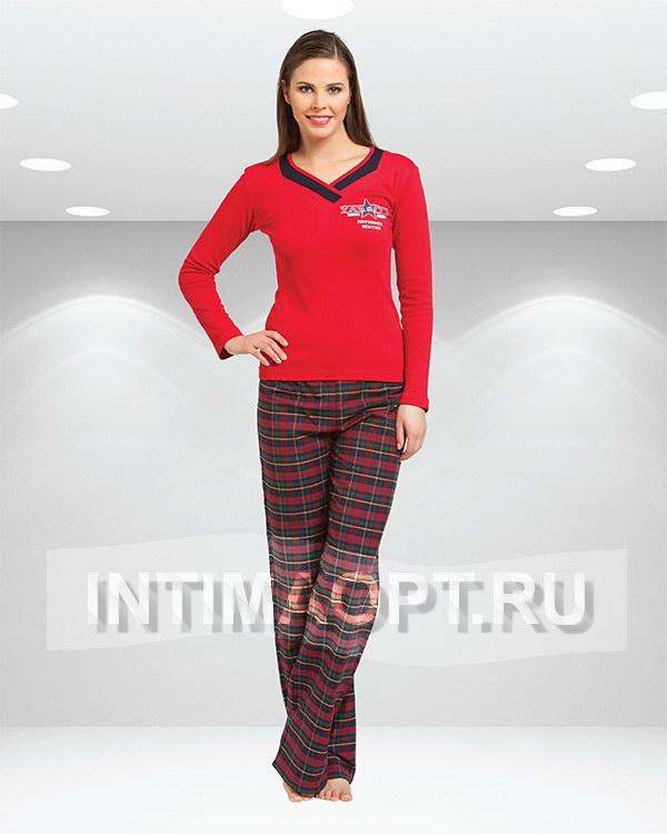 Прайс женская одежда с доставкой